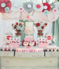 masuta-cu-dulciuri-desert-nunta-16