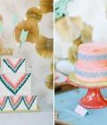 masuta-cu-dulciuri-desert-nunta-17