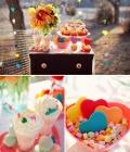 masuta-cu-dulciuri-desert-nunta-19