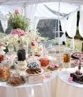 masuta-cu-dulciuri-desert-nunta-2