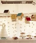 masuta-cu-dulciuri-desert-nunta-20