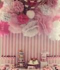 masuta-cu-dulciuri-desert-nunta-21