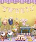 masuta-cu-dulciuri-desert-nunta-3