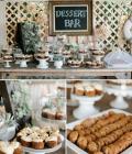masuta-cu-dulciuri-desert-nunta-34