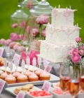 masuta-cu-dulciuri-desert-nunta-40
