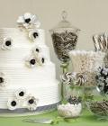 masuta-cu-dulciuri-desert-nunta-43