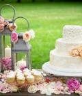 masuta-cu-dulciuri-desert-nunta-6