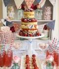 masuta-cu-dulciuri-desert-nunta-7