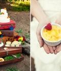 prajituri-nunta_masute-bufete-17