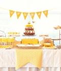 masute-prajituri-nunta_decoratiuni-1