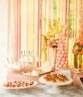 masute-prajituri-nunta_decoratiuni-11