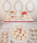 masute-prajituri-nunta_decoratiuni-13