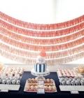 masute-prajituri-nunta_decoratiuni-16