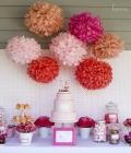 masute-prajituri-nunta_decoratiuni-17