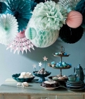 masute-prajituri-nunta_decoratiuni-18