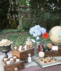 masute-prajituri-nunta_decoratiuni-2