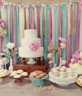masute-prajituri-nunta_decoratiuni-20