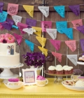 masute-prajituri-nunta_decoratiuni-26