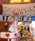 masute-prajituri-nunta_decoratiuni-27