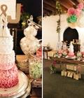 masute-prajituri-nunta_decoratiuni-29