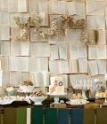 masute-prajituri-nunta_decoratiuni-30