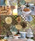 masute-prajituri-nunta_decoratiuni-31