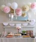 masute-prajituri-nunta_decoratiuni-37