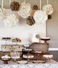 masute-prajituri-nunta_decoratiuni-38