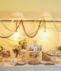 masute-prajituri-nunta_decoratiuni-40