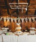 masute-prajituri-nunta_decoratiuni-7