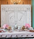 masute-prajituri-nunta_mesaje-indicatoare-tablite-13