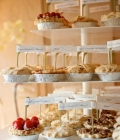 masute-prajituri-nunta_mesaje-indicatoare-tablite-4