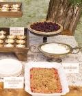 masute-prajituri-nunta_mesaje-indicatoare-tablite-5