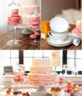 masute-prajituri-nunta_tematica-culori-11