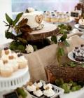 masute-prajituri-nunta_tematica-culori-17