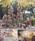 masute-prajituri-nunta_tematica-culori-18