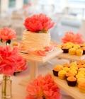 masute-prajituri-nunta_tematica-culori-3