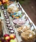 candy-bar-nunta-diy-toamna-8