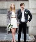 costume-de-mire-nunti-2014-1