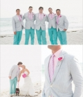 costume-de-mire-nunti-2014-10