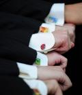 costume-de-mire-nunti-2014-4