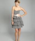 rochii-domnisoara-de-onoare-nunta-14