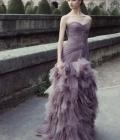 rochii-domnisoara-de-onoare-nunta-15
