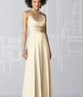 rochii-domnisoara-de-onoare-nunta-17