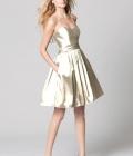 rochii-domnisoara-de-onoare-nunta-18