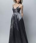 rochii-domnisoara-de-onoare-nunta-19