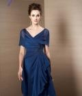 rochii-domnisoara-de-onoare-nunta-24