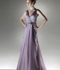rochii-domnisoara-de-onoare-nunta-25