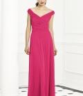 rochii-domnisoara-de-onoare-nunta-26