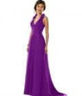 rochii-domnisoara-de-onoare-nunta-28